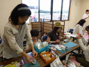 Himekuri_koubou_work